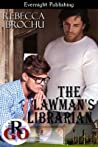 The Lawman's Librarian