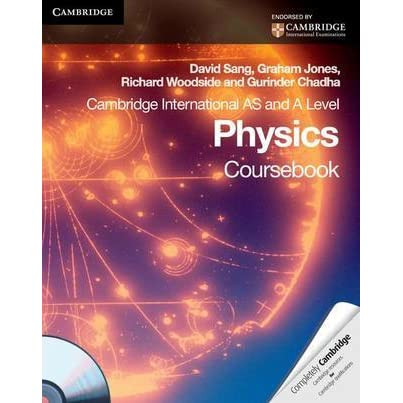 as level physics materials coursework This physics a specification provides a seamless transition to a level from previous studies and develops students' interest and enthusiasm for physics the specification provides a wide range of opportunities to develop how science works by linking the general criteria on the nature of science to specific topics throughout the specification.