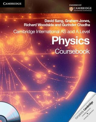 Cambridge International ASA Level Business Revision Guide 2nd Edition