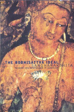 Bodhisattva Ideal: Wisdom and Compassion in Buddhism