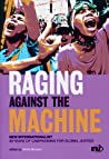 Raging against the Machine