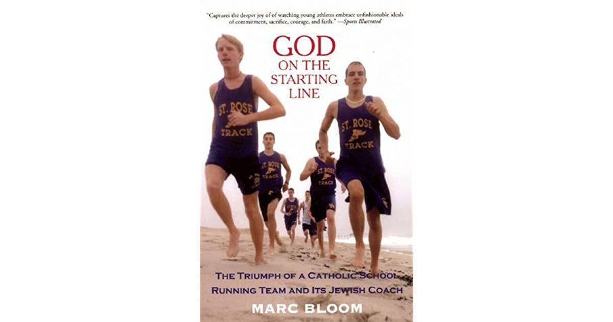 god with the particular beginning tier ebook review