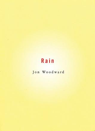Rain by Jon Woodward