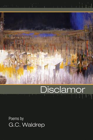 Disclamor