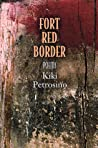 Fort Red Border pdf book review free
