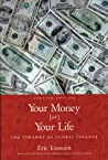 Your Money or Your Life: The Tyranny of Global Finance