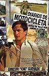Diarios de motocicleta by Ernesto Che Guevara