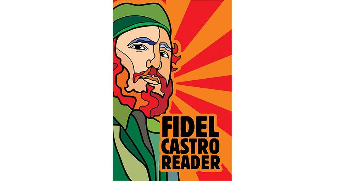 Fidel Y La Religion Conversaciones Con Frei Betto Betto Frei