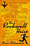 The Rockwell Heis...