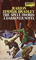 The Spell sword (Darkover #11)