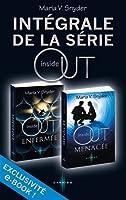 Inside Out : L'intégrale
