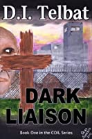 Dark Liaison (COIL, #1)