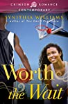 Worth the Wait (Southern Love #2)