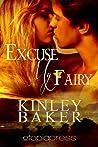 Excuse My Fairy (Misbehaving Magics, Book One)