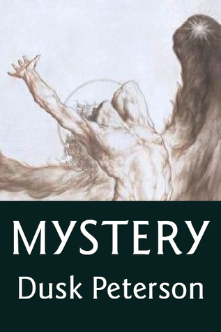 Mystery (The Three Lands)