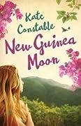 New Guinea Moon