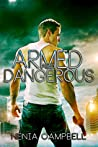 Armed and Dangerous (The IMA, #2)