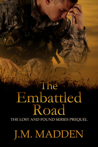 The Embattled Road