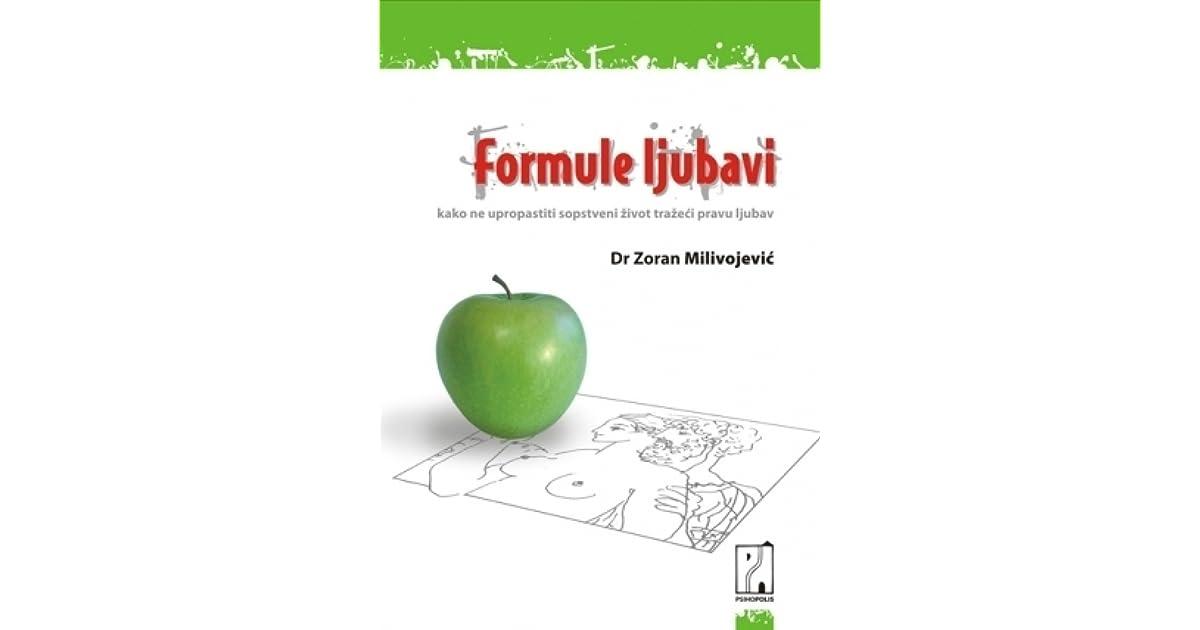 Emocije Zoran Milivojevic Pdf
