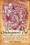 Shakespeare's Pub...