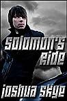 Solomon's Ride