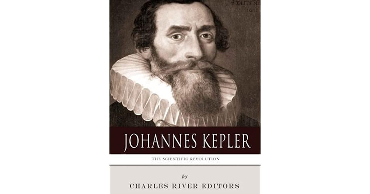a biography of johannes kepler a famous scientist and mathematician Johannes kepler johannes kepler biography johannes kepler is widely famous today for his discovery of kepler main work as a mathematician was to create.