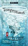 Tempestuous by Kim Askew