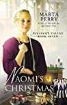 Naomi's Christmas (Pleasant Valley, #7)