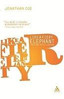 Like A Fiery Elephant: The Story of B. S. Johnson