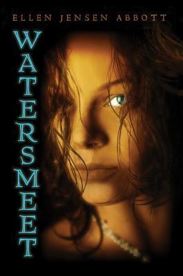 Watersmeet (Watersmeet, #1)