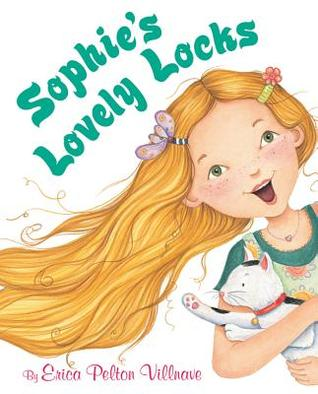 Sophie's Lovely Locks
