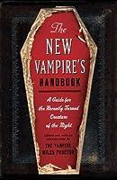 New Vampire's Handbook
