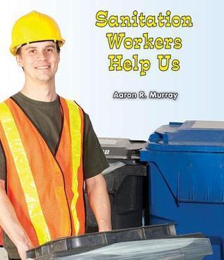 Sanitation-Workers-Help-Us