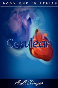 Cerulean: First Book in Series