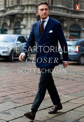 The sartorialist closer de scott schuman dating