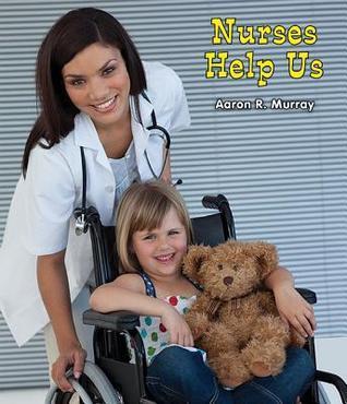 Nurses-Help-Us