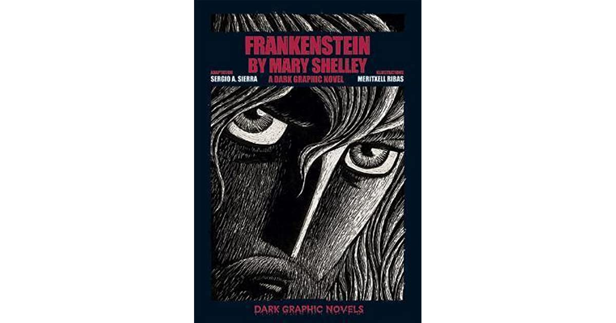 a critical review of frankenstein by mary shelley The reviews of frankenstein that were published between 1818 and 1832 give the reader an opportunity to experience the flavor and the biases of early-nineteenth-century reviewing—and to determine how careful and clever the reviewers were in their judgments the biases were often those of the magazines: the quarterly review, for.