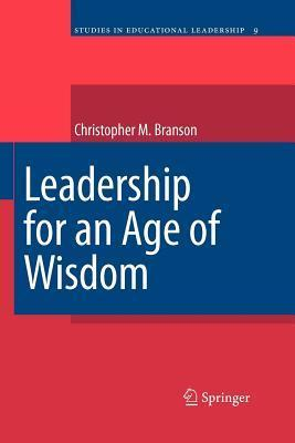 Leadership-for-an-Age-of-Wisdom