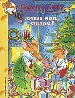 Joyeux Noel, Stilton ! N16