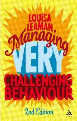 Managing-Very-Challenging-Behaviour-2nd-Edition