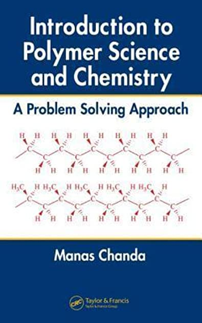 introduction to polymer science and chemistry a problem solving rh goodreads com introduction to polymers solutions manual pdf introduction to polymers solutions manual pdf