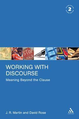 Working-with-Discourse-Meaning-Beyond-the-Clause