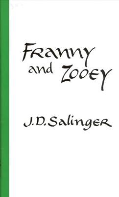 'Franny