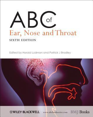 ABC-of-Ear-Nose-and-Throat