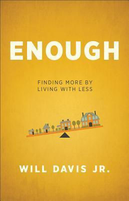 Enough-Finding-More-by-Living-with-Less