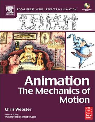 Animation-The-Mechanics-of-Motion