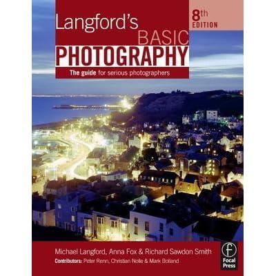 Starting photography pdf langfords