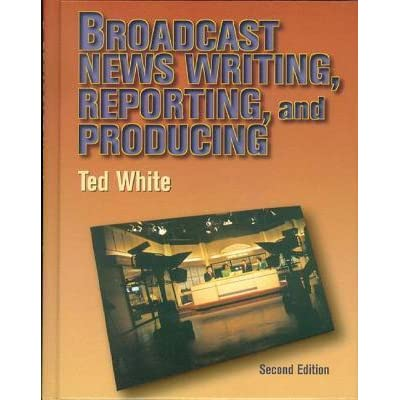 a history of the telegraph in newswriting and war journalism Telegraphy (from greek: τῆλε têle, at a distance and γράφειν gráphein, to write) is the long-distance transmission of textual or symbolic (as opposed to verbal or audio) messages without the physical exchange of an object bearing the message.