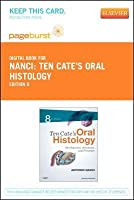 Ten Cate's Oral Histology - Elsevier eBook on Vitalsource (Retail Access Card): Development, Structure, and Function