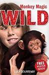 Monkey Magic (WILD #2)